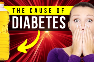 red light therapy for diabetes