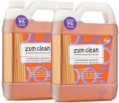Clean Laundry Soap