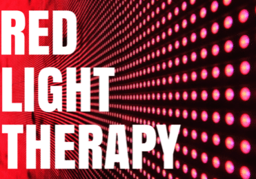 Your Ultimate Guide to Red Light Therapy