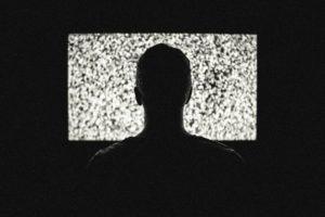 TV Harmful