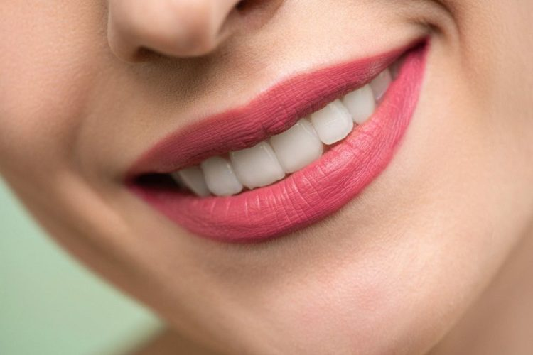 For A Beautiful Smile 7 Natural Teeth Whitening Home Remedies