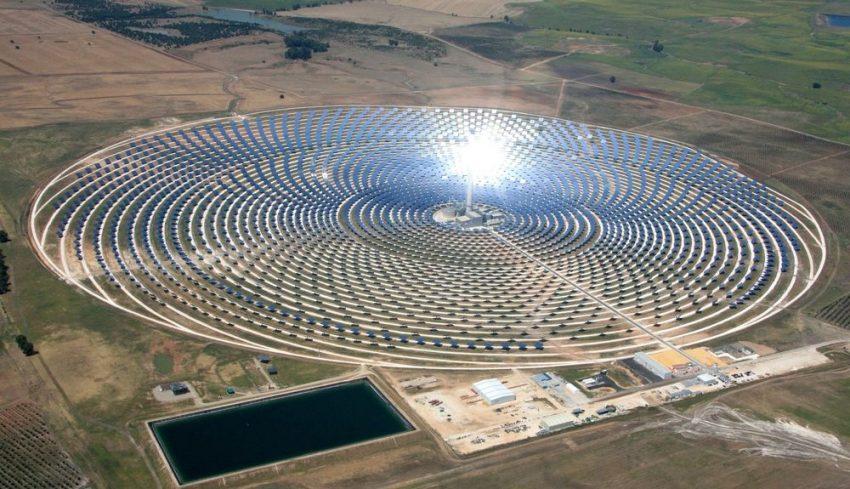gemasol-solar-power-plant-spai-compressor-850x489.jpg?profile=RESIZE_584x