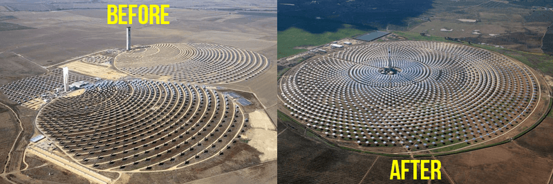 gemsolar-solar-power-array-gem-compressor.png?profile=RESIZE_930x