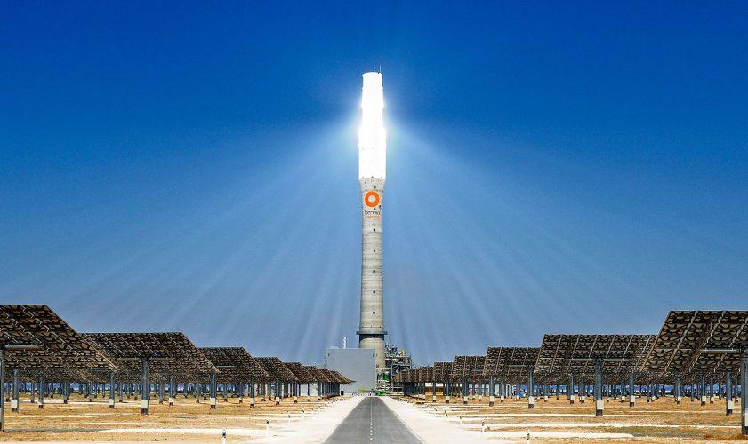 torresol-energy-gemasolar-plant-3-compressor-841x500.jpg?profile=RESIZE_930x