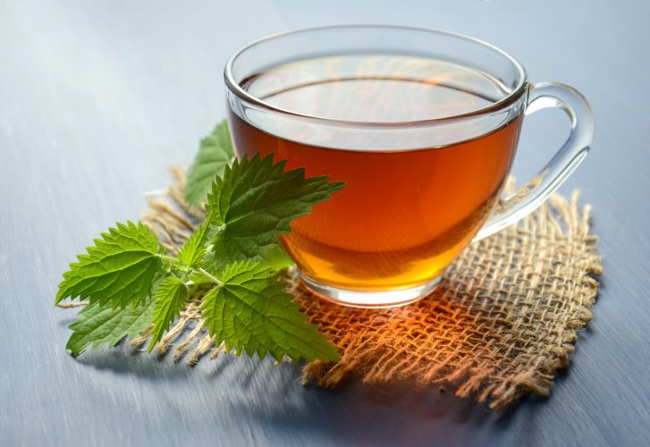 Essiac tea alternative cancer treatment