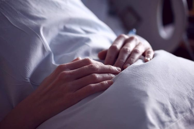 Deathbed confessions
