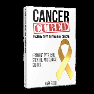 cancer cured endalldisease