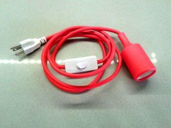 free braided power cord endalldisease