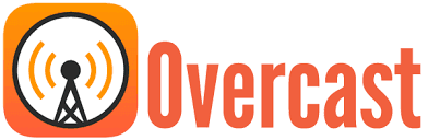 Overcast fm