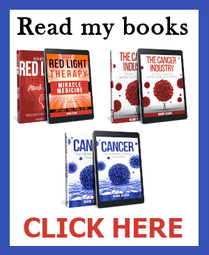 read my books endalldisease