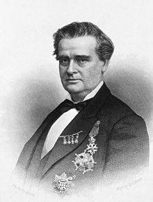 J marion sims history of cancer surgery