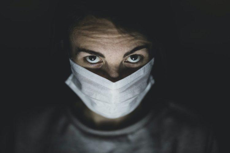 cancer surgery