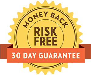 30-Day-Guarantee.png