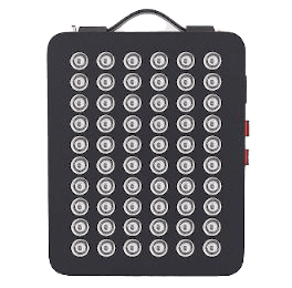 bodylight mini device