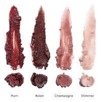 Organic Tinted Lip Balm