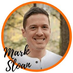 Mark Sloan