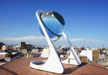 Betaray-crystal-ball-solar-energy-generator1-compressor